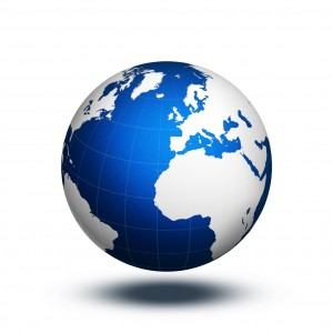 blue_and_white_globe